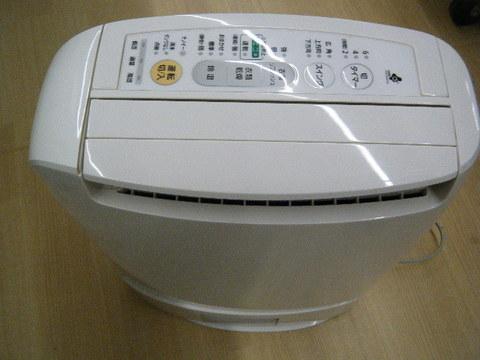 DSCF7303.JPG