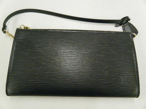 DSCF8011.JPG