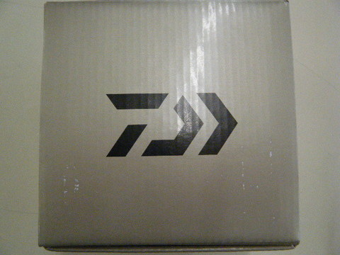DSCF8483.JPG